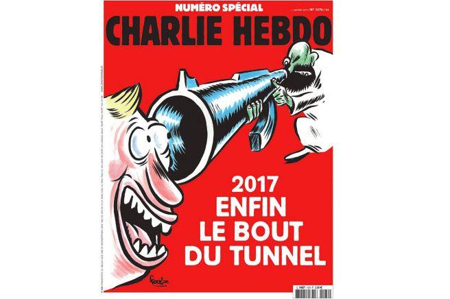 charlie-hebdo-en-2017-il-faut-peut-etre-qu-on-soit-plus-offensifs