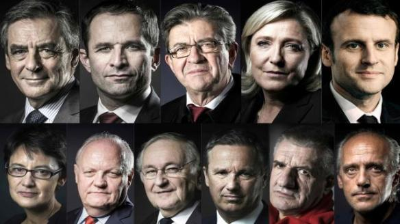 presidentielle-les-declarations-de-patrimoine-des-11-candidats-disponibles_0