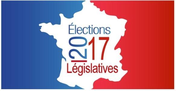 legislatives-2017