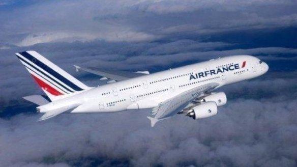 air-france-m_1_0